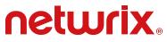 netwrixuk netwrix netwrix_logo