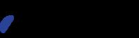 colasoftuk colasoft colasoft_logo capsa nchronos