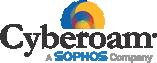 cyberoamuk cyberoam cyberoam_logo