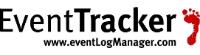 eventtrackeruk eventtracker eventtracker_logo
