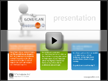Goverlan Overview