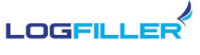 logfilleruk logfiller logfiller_logo layer8
