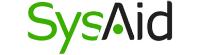 sysaiduk sysaid sysaid_logo