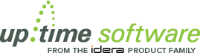 uptimeuk uptime uptime_logo